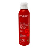 Korff Advanced Cellu Remover Spray Fluido Rimodellante Contro gli inestetismi della cellulite 200ml / cod. 5546
