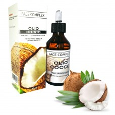 Olio essenziale di Cocco Face Complex 990968