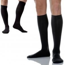 Calzini calze uomo lunghi 12 paia di colore nero dal 40-46