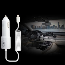 Caricabatteria 12v o 24v per iPhone 5 auto / camion HY-14-001