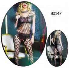 Completino vestito sexy lingerie intimo da donna hot 80147