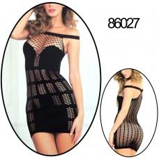 Completino vestito sexy lingerie intimo da donna hot 86027