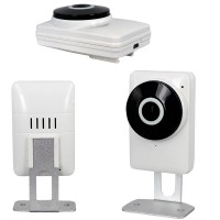 Ip Camera Panoramic wireless hd 720p