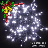 176 Luci led night&day