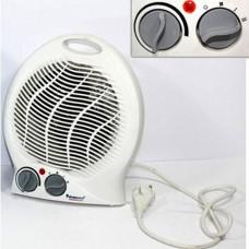 Caldobagno 2000w termoventilatore caldo/freddo