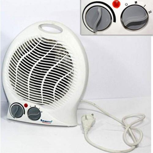 Caldobagno 2000w termoventilatore caldo freddo for Sito per progettare casa
