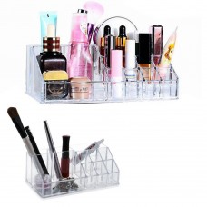 Organizer Make up