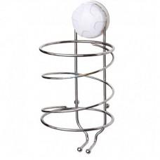 Porta asciugacapelli da muro Hair Dryer Holder