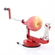 Affetta sbuccia mela
