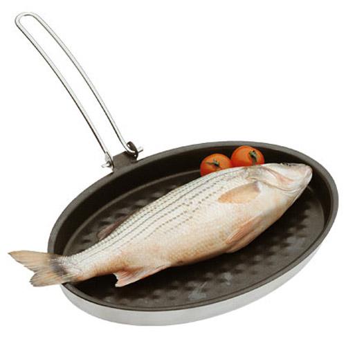 Bistecchiera 30cm frabosk - Articoli per cucina ...
