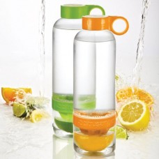 Borraccia Citrus Zinger