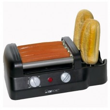 Macchina per Hot dog HDM2985
