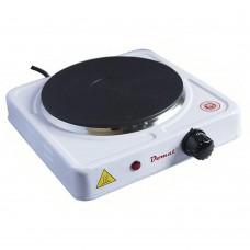 Fornello elettrico 1 piastra - DMT1015A