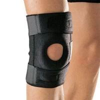 Fascia per sostegno ginocchio 23012