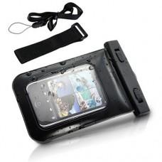 Custodia impermeabile subaquea universale per smartphone iphone samsung