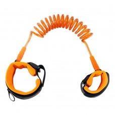 Bracciale-Cintura di sicurezza con strappo per Bambini