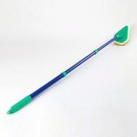 Spazzola Allungabile Pulizia Kit di Pulizia Clean Reach