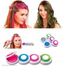 Colori per capelli