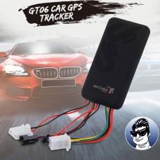 Localizzatore satellitare antifurto gps gsm gprs gps tracker accurate Auto Moto