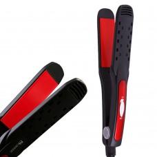 Piastra capelli lisci Surker TS-006