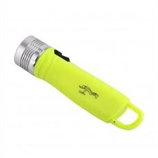 Toricia Elettrica Impermeabile luce a led per immersioni Subacquee