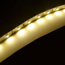 Coppia strisca led 30cm tuning