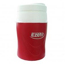 Borraccia thermos per bevande fredde 1lt