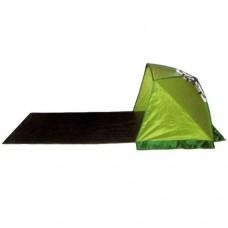 Tenda da spiaggia antivento 250x100x70cm