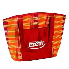 Borsa termica Ezetil 16lt - arancio