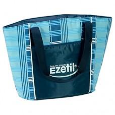 Borsa termica Ezetil 25lt - blu