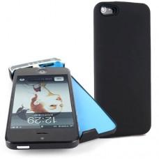 Cover batteria per iPhone 5