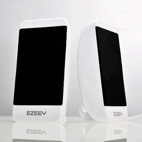 Casse acustiche pc ezeey - Casse acustiche design ...