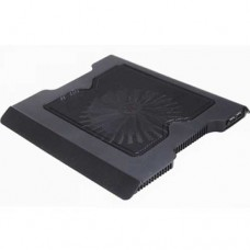Cooler pad pc portatile