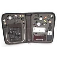 Accessori kitbox pro per portatile Dikom