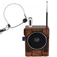 Cassa portatile speaker
