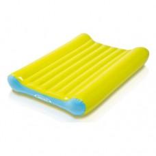 Materasso gonfiabile fasciatoio per bambini portatile 48422