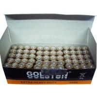 Batterie stilo AA - 720 pile