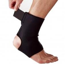 Fascia elastica cavigliera 764