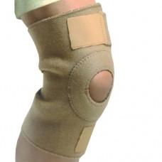 Fascia elastica per ginocchio YC-6088 Knee Support