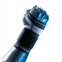 Fascia elastica polsiera 130XT