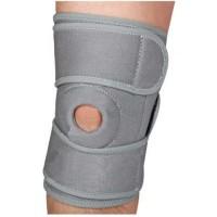 Fascia per sostegno ginocchio