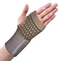 Fascia elastica palm support 3509