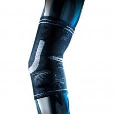 Fascia elastica per gomito Yechun 150XT