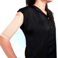 Fascia parabracci ad alta densità - Upper arm shape