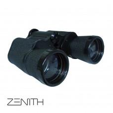 Binocolo professionale 7x50 con zoom e messa a fuoco e regolazione delle diottrie