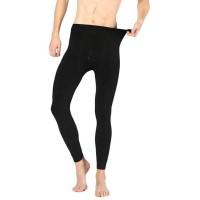 Pants leggings uomo termici - pack 3 pz