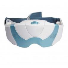 Massaggiatore occhi magnetico - FF-608B