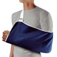 Reggibraccio linea ortopedica