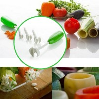 Scavino per verdure VegeDrill