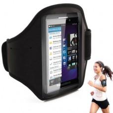 Porta cellullare sports per Samsung